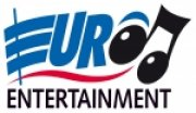 Logo Euro Entertainment