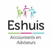 Logo Eshuis Accountants en Adviseurs